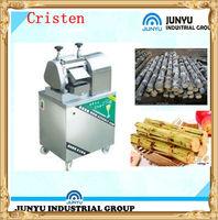 Maibang mb-L160 Vertical manual sugar cane juicer machine sugarcane juice machine