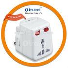 Travel adapter,usb rj45 adapter
