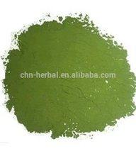 We Long time supply seaweed extract, Spirulina & Chlorella