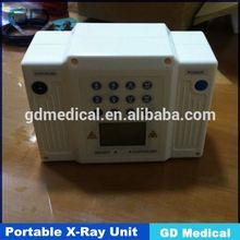 GD Medical CE Approved led medical x-ray illuminator