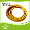 2014 china manufacturer hydraulic hose fitting high pressure flexible heat resistant rubber gas hose pipe