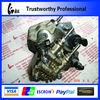 cummins bosch injection pump parts 0445020150/5264248