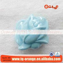 Wholesale flower soap