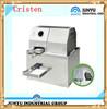 sugar cane juice extractor machines/manual sugar cane crusher/battery charge sugar cane juice machine16