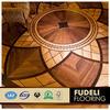 Professional Manufacturer Grade AB Indoor parquet flooring