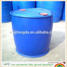 99.5%min, Industrial Grade Acidity regulator glacial Acetic acid 64-19-7
