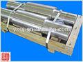 acciaio forgiato pressofuso lavoro rotolo di laminazione mulino