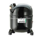Aspera Embraco Refrigerator Compressor R134a / R22 / R404a,LBP/MBP