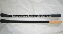 """29"""" Grass cutter black coated blade-M214, best grass sales"""