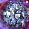pure silicon metal 441, silicon metal grade 441