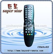 satellite remote pilot RC5000-7000