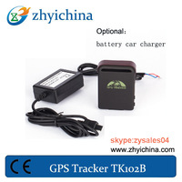 high quality chip gps tracker for dogs cats hot sell around the world