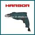Hilti 10mm taladro eléctrico( hb- ed002), bosch herramientas 10mm tipo