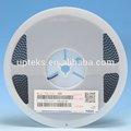regolatore di tensione chip rlz16b 16v Rohm diodi zener