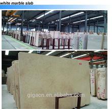 sugilite stone,water jet marble designs