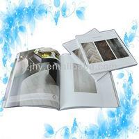 office furniture catalogue,catalogue printing