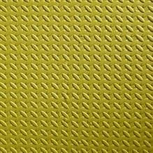 china supplier flower pattern cheap eva sheet,eva floor mat