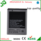 Wholesale NEW OEM BATTERY FOR SAMSUNG GRAVITY TOUCH T669 EB424255VA BATTERY