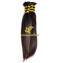 top sale virgin 5a silky straight 100% virgin malaysian hair