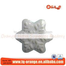 Mild wholesale soap