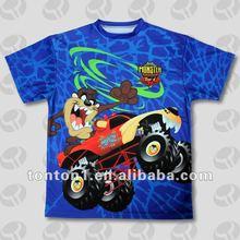 2014 fashion design t shirts for men