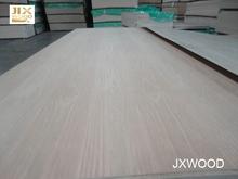 jixwood morden design melamine board home depot for furniture
