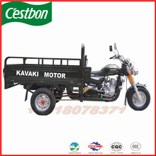 Adult folding tricycles/three wheel motorcycle cargo/motor trike