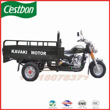 Adult folding tricycles/three wheel motorcycle cargo/motor trike