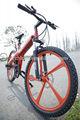 Flaş çince elektrikli bisiklet üretim, 36V elektrikli bisiklet, 1000w ELEKTRIKLI bisiklet hub motor