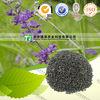 Sex herb medicine Semen Psoraleae
