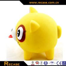 Custom Vinyl action figure toys,Vinyl toy with figurine