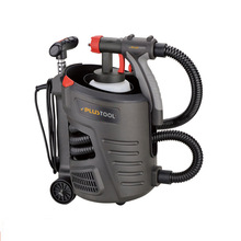 700W Paint Sprayer
