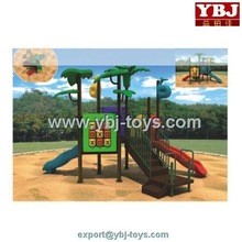 For kids used playground equipment for sale