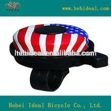 good sound bicycle bell/bike ring/bike bell