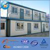 Long life time prefabricated house/prefab guard room/prefab gurad house