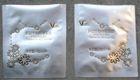 heat sealer for aluminum foil plastic bags