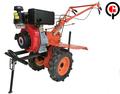 de alta calidad de herramientas agrícolas y usos
