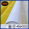 polyester/nylon filter mesh fabric