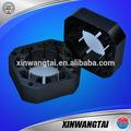 alta qualidade de peças de carro nome de peças de motor