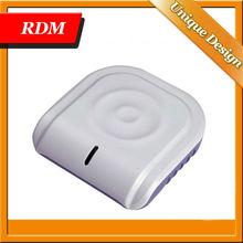 rfid reader case tcp/ip rfid card reader
