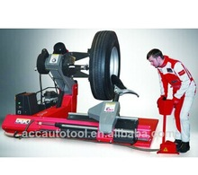 Automatic Truck Tyre Changer for Workshop Equipment Direct Sell