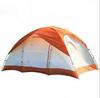 2 Room 1 Hall Family Tent/Big Travel Tent/Unique Design Tent