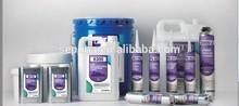 750ml polyurethane foam price,cheap polyurethane foam for construction
