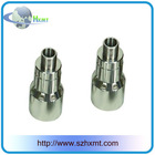 machining drawing part with high quality and competitive price