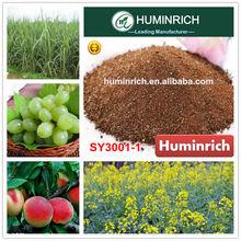 Huminrich Shenyang Hot Selling!!! Soluble fulvic acid concentrate bulk em organic fertilizer