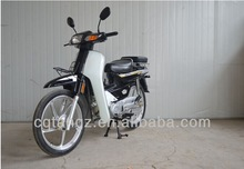 90cc chongqing cheap cub motorcycle made in china for sale
