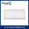 2014 china manufacture High lumem 72W 600x1200mm led residential light