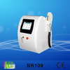 ipl skin rejuvenation machine home BR109