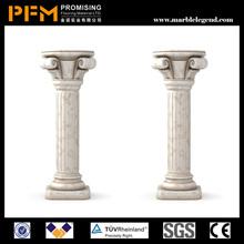 Russia building decoration natural stone cornices