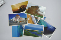 visit card printing service with low price